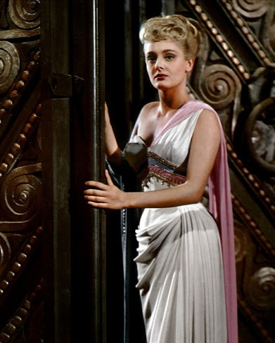20 best Helen of troy ...