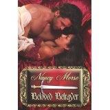 BELOVED BETRAYER (Kindle Edition)By Nancy Morse
