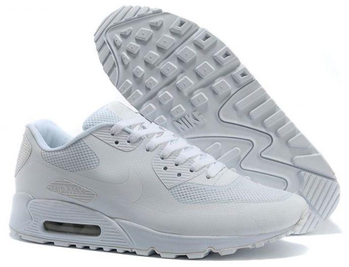 Купить кроссовки Nike air max (Найк Аир Макс) недорого с доставкой по СПб
