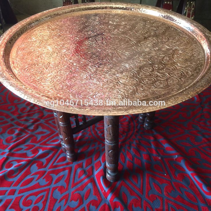 handgemaakte marokkaanse koperen tafel lade-afbeelding-salontafels-product-ID:50015947507-dutch.alibaba.com