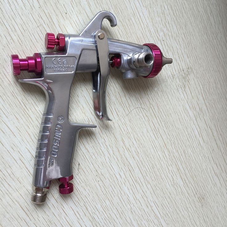 345.00$  Watch here - http://aliwkx.worldwells.pw/go.php?t=32453208171 - SAT0057 pressure sandblaster pressure paint sprayer hvlp auto spray paints 345.00$