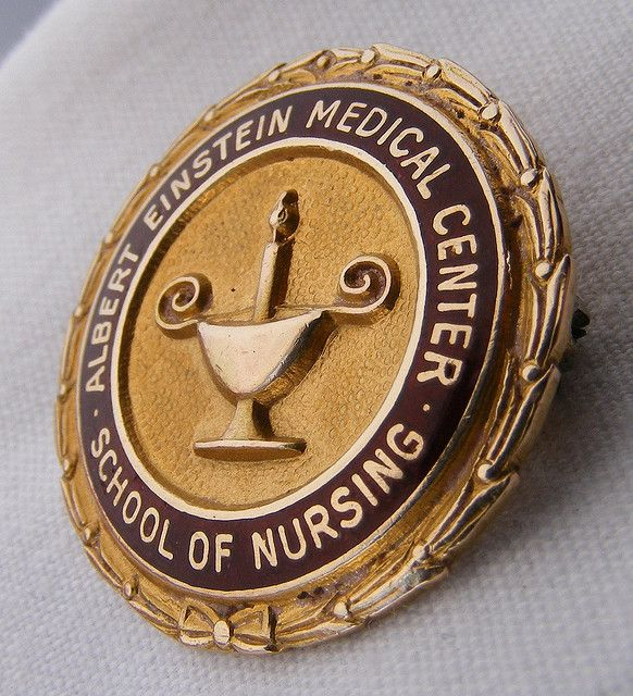 Chandeliers & Pendant Lights  |Nursing Graduation Pins