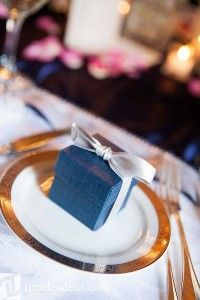 wedding planning timeline for your indian wedding. indian wedding planning advice.