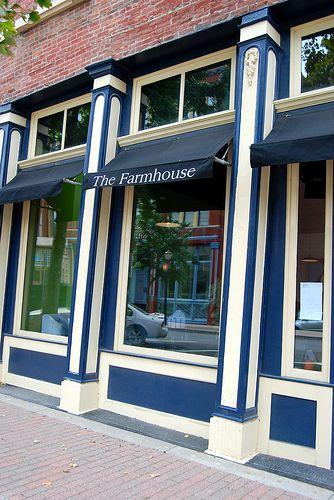 8 Outstanding Farm-to-Table restaurants in KC