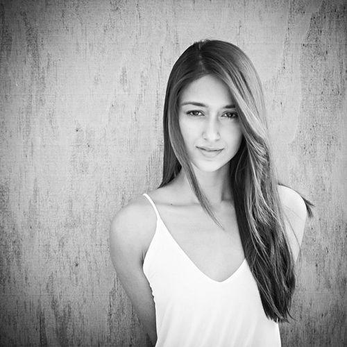 Ileana D´Cruz