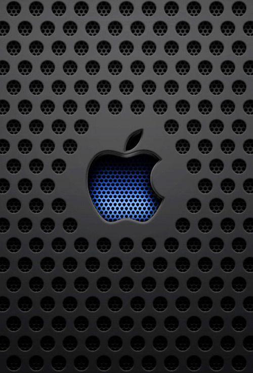 Apple Wallpaper Iphone 7 Pin De Tracy Brandon En Iphone Glam Pinterest Iphone