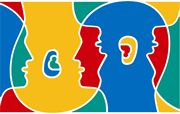 Spark your little linguist's interest in languages on the European Day of Languages! (September 26th)