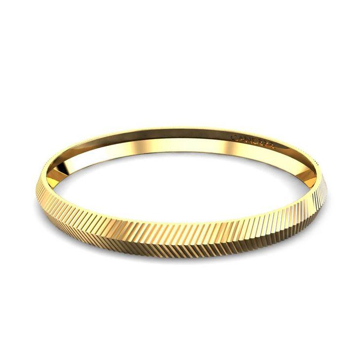 artificial bracelets,fancy bracelets,gold bracelets for mens india,bracelets designs,bracelet for boyfriend online shopping,bracelets for boyfriend,artificial bangles designs with price,www.menjewell.com