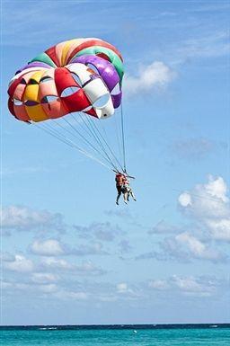 Google Image Result for http://static.travel.usnews.com/images/destinations/37/parasailing_in_ocho_rios_04deveni_flickr.jpg