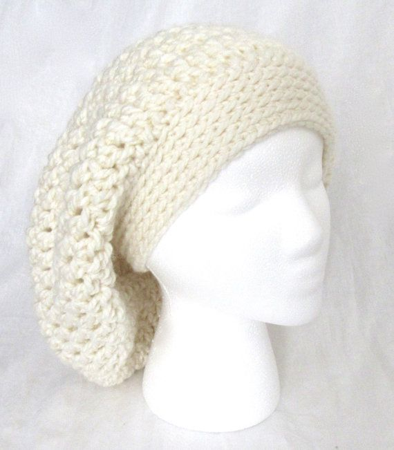 Mejores 24 imágenes de Shop handmade, hand crocheted on Ebay, one of ...