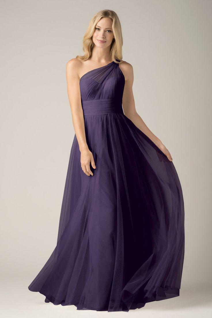 Wtoo Maids Dress 858i