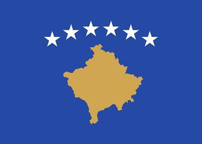 Kosovo-Apostille-de-la-Haya