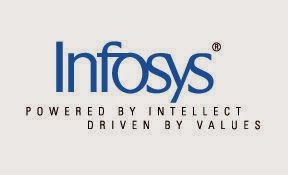 Infosys, India's second largest software company last year soon after leaving the founders of the company for the purpose of making decisions on their board with only two executive directors wants to shrink. - See more at: http://ways2capital.blogspot.in/2015/03/infosys-has-only-two-executive.html#sthash.KvihBFZu.dpuf