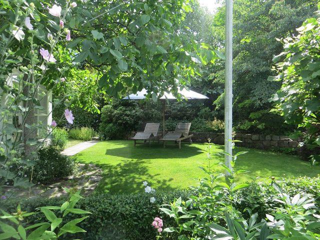 Almbacken   For my garden   Pinterest   Trädgårdsdesign