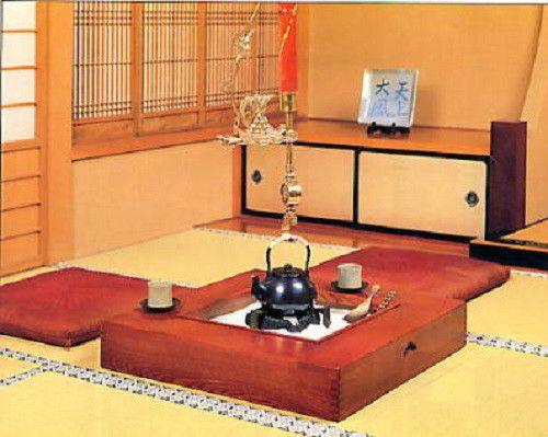 Mobili giapponesi ~ Oltre fantastiche idee su mobili giapponesi su