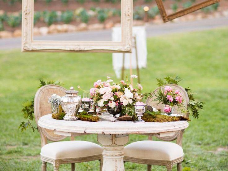 Best 25 Diy Wedding Planner Ideas On Pinterest: Best 25+ Outdoor Photo Booths Ideas On Pinterest