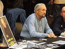 Hal Linden Won lead Actor Tony for The Rothschilds