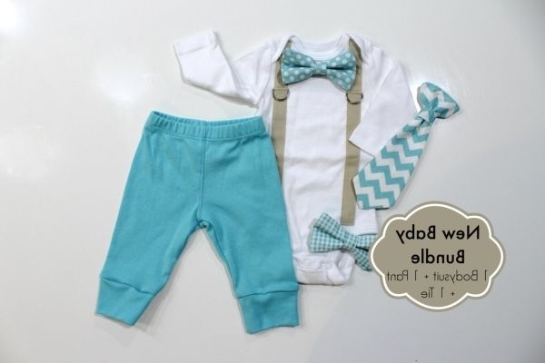 Where To Buy Cute Clothes For Newborn Baby Boy
