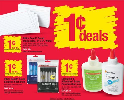 1000 Ideas About Office Depot On Pinterest Offices