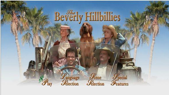 Descargar The Beverly Hillbillies [Latino] en Buena Calidad