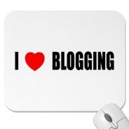 How to do blog marketing the right way