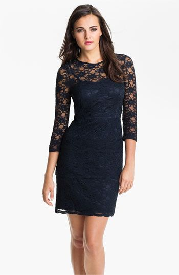 Shop the brand new and gorgeous Gal Meets Glam dress collection available at Nordstrom! Find this and more at PEOPLE.