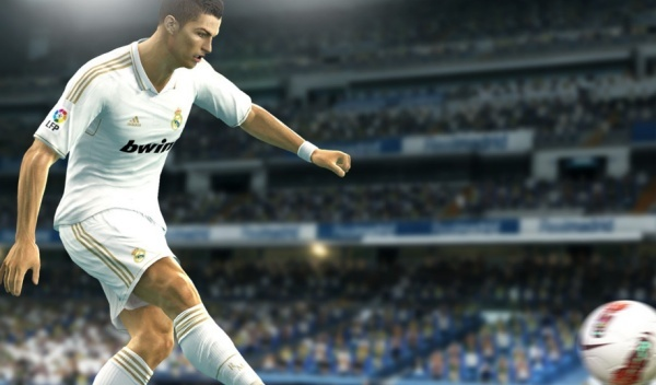 While Konami are currently busy preparing PES 2013 for a release this Autumn, the Japanese publisher and developer has revealed that they are already thinking of the future beyond PES 2013. In an exciting revelation, Konami has announced that future Pro Evolution Soccer games will be on next-generation consoles and...