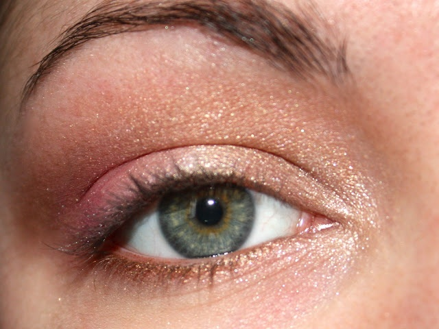 1000 images about favorite eyeshadow combos on pinterest