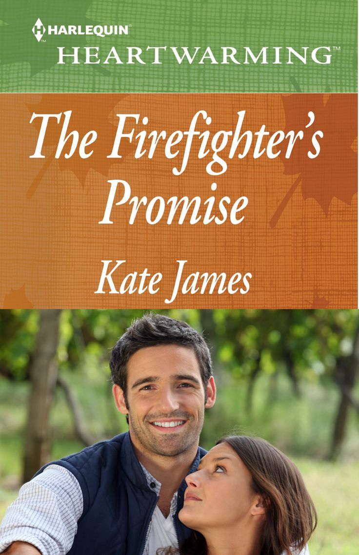 When Jacqueline Warren is in a motorcycle accident, firefighter Ryan Hudson is the first to arrive at the scene. Ryan takes a special interest in Jax, but she learned early in life that she can't rely on other people & her six-year-old brother is the only person she cares about. Ryan convinces her to celebrate Thanksgiving with him & his family, to show her not all families are like the one she's known. When he presents her with an unexpected gift, she finally lets him into her life & her…