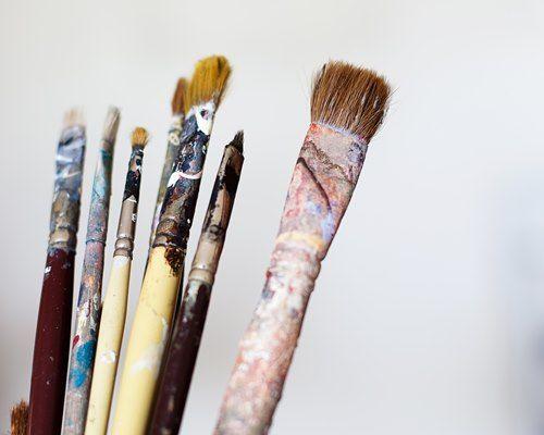 #ARTJAM by Bombay Drawing Room - Nearfox