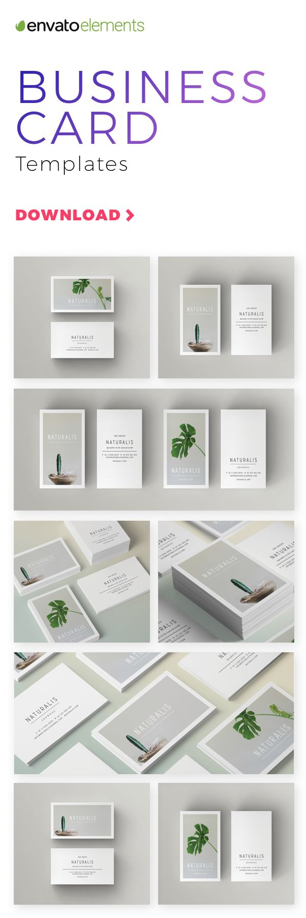 169 Best Business Card Ideas Images On Pinterest Brass Business