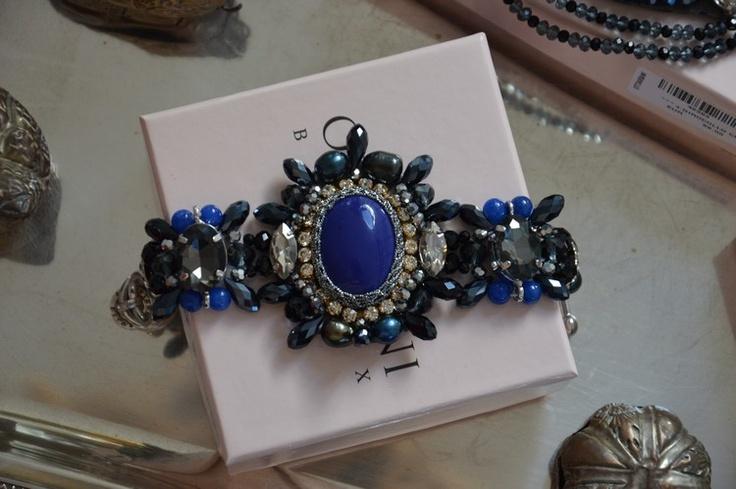 Ottaviani bracelet