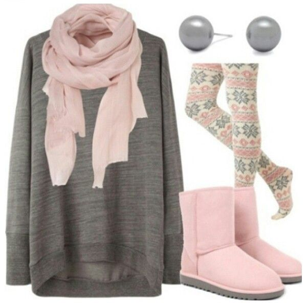 Polyvore outfit..... I like this but not sure if I would wear it find more women fashion ideas on www.misspool.com