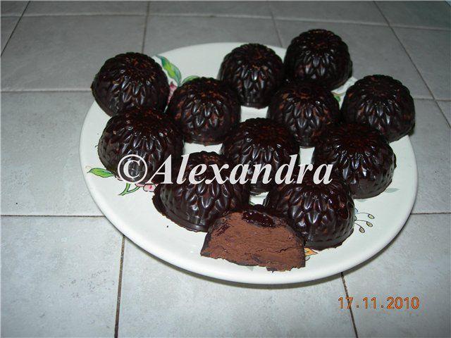 Торт бюст рецепт с фото