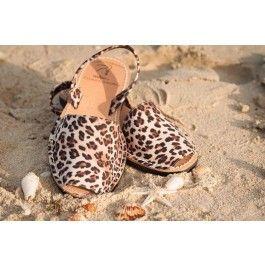 Mibo Hollan Brown Ladies140 #SandDollarDubai #Mibo