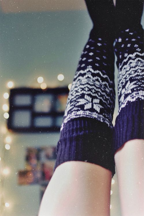 12 best Long socks images on Pinterest | Beautiful, Diy ...