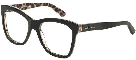 Dolce Gabbana DG 3212 2857