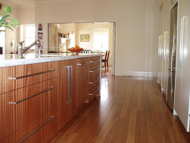 Good Kitchen Cabinet Pulls: Famous Trend In Kitchen Remodeling