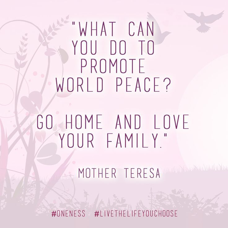 Best Family Quotes For Facebook: Best 25+ World Peace Quotes Ideas On Pinterest