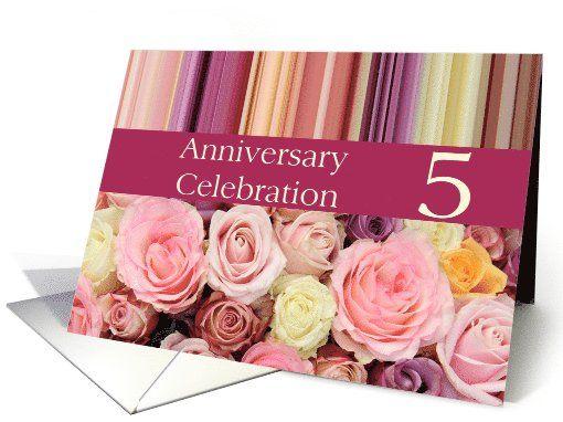 9th Year Wedding Anniversary Gift Ideas