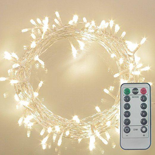 10 best Decoración de Navidad images on Pinterest Christmas - lampe für küche