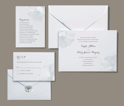 Best 25 Michaels invitations ideas – Wedding Invitation Card Stock Kits