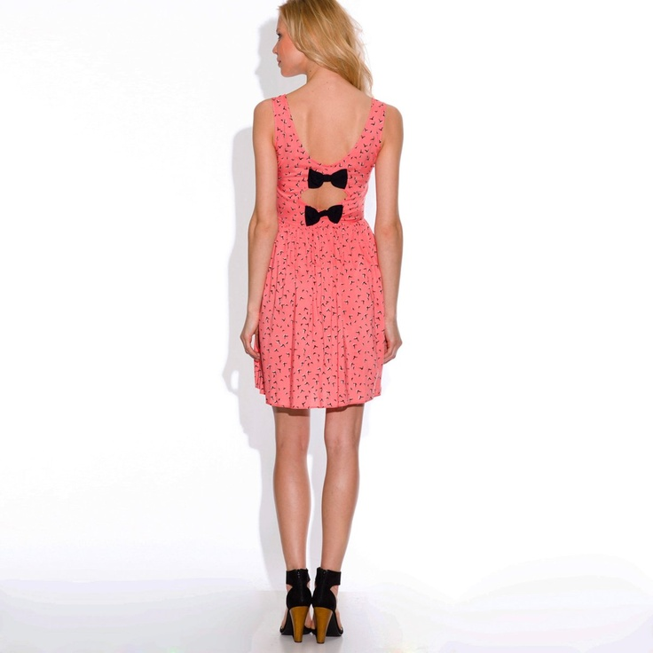 106 Best Spring Summer Collection 2014 Images On Pinterest Summer Collection Fashion Online