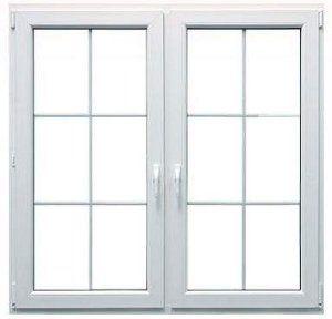 Fenster aus Polen Fenster direkt vom Polen Hersteller bis zu 40% günstiger als in Deutschland Wir sind ein Handelsvertreter Großhersteller aus Polen für alle Fenstertypen (ausser