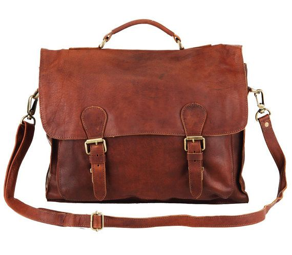 CHRISTMAS NOTICE: Orders arrive within 4-5 business days to International destinations (incl. US, Europe, Canada, & Australia). We recommend ordering no later than 19-December if you require the bag in time for Christmas.  Our traditional Satchel is lovingly made to order with beautifully soft cow hide and comes complete with its own cotton dust cover, making for the perfect gift or treat for yourself.  MAHI is committed to providing impeccable quality and craftsmanship at an affordable…