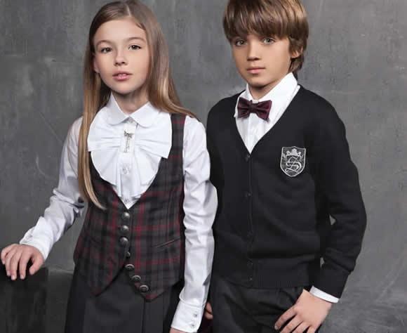 Коллекция школьной формы Silver Spoon: школьная форма, школьная форма для девочек, школьная форма для мальчиков, школьная форма 2010, школьная форма для девочек 2010, магазин школьной формы