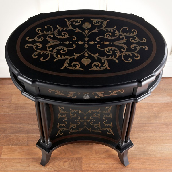Foyer Table Bed Bath And Beyond : Best images about bombay company on pinterest