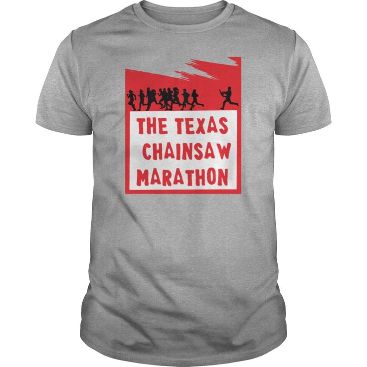 texas chainsaw marathon,  Please tag & share with your friends who would love it,  #runner ilustration, marathon photography, marathon logo  #superbowl #technology #travel