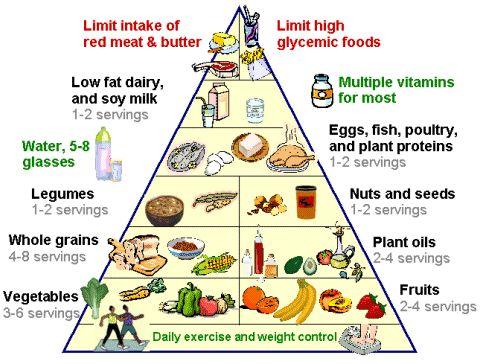 Best Diet Plan For 2016