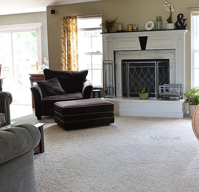 Best 25+ Fireplace seating ideas on Pinterest | Define ...